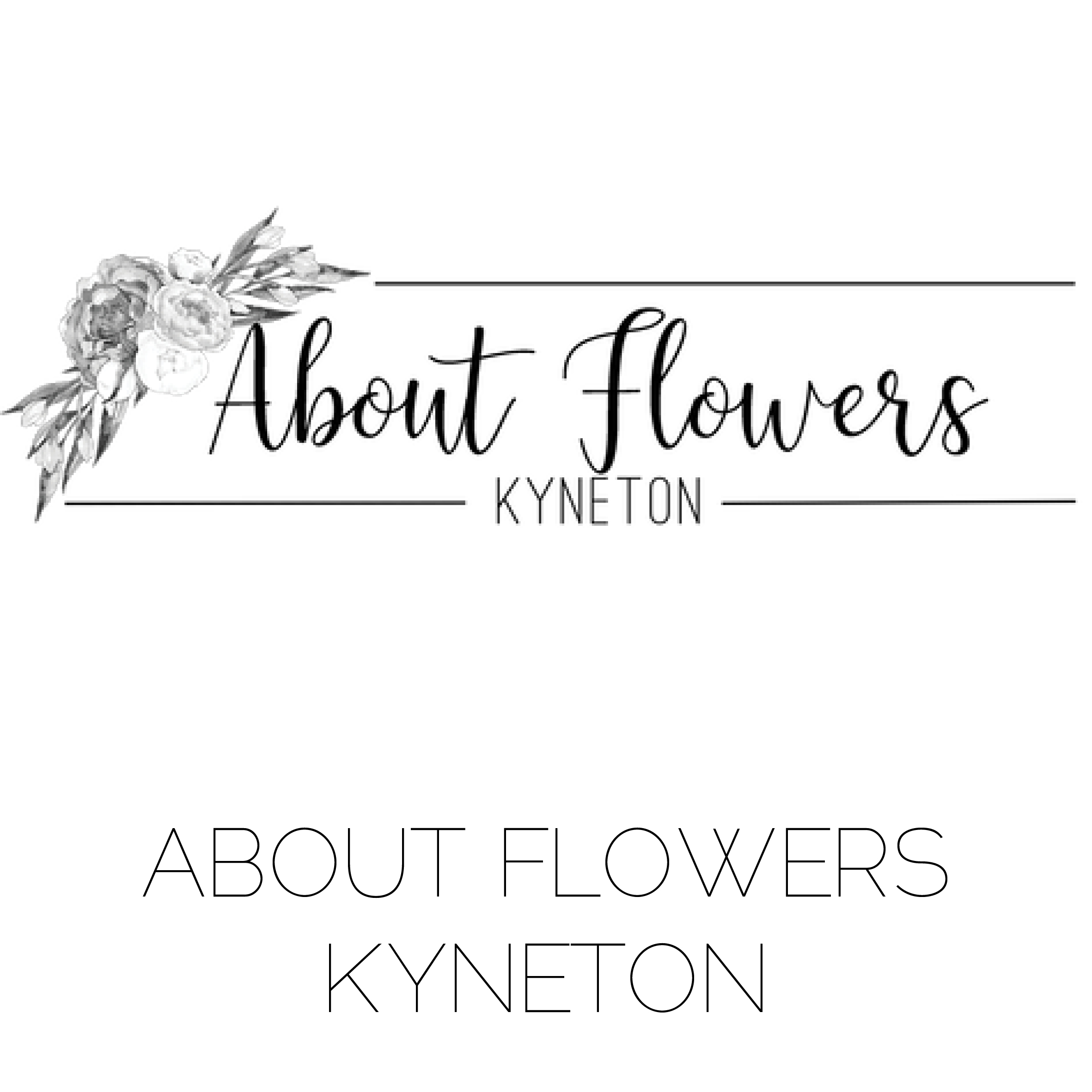 AboutFlowersKyneton.jpg