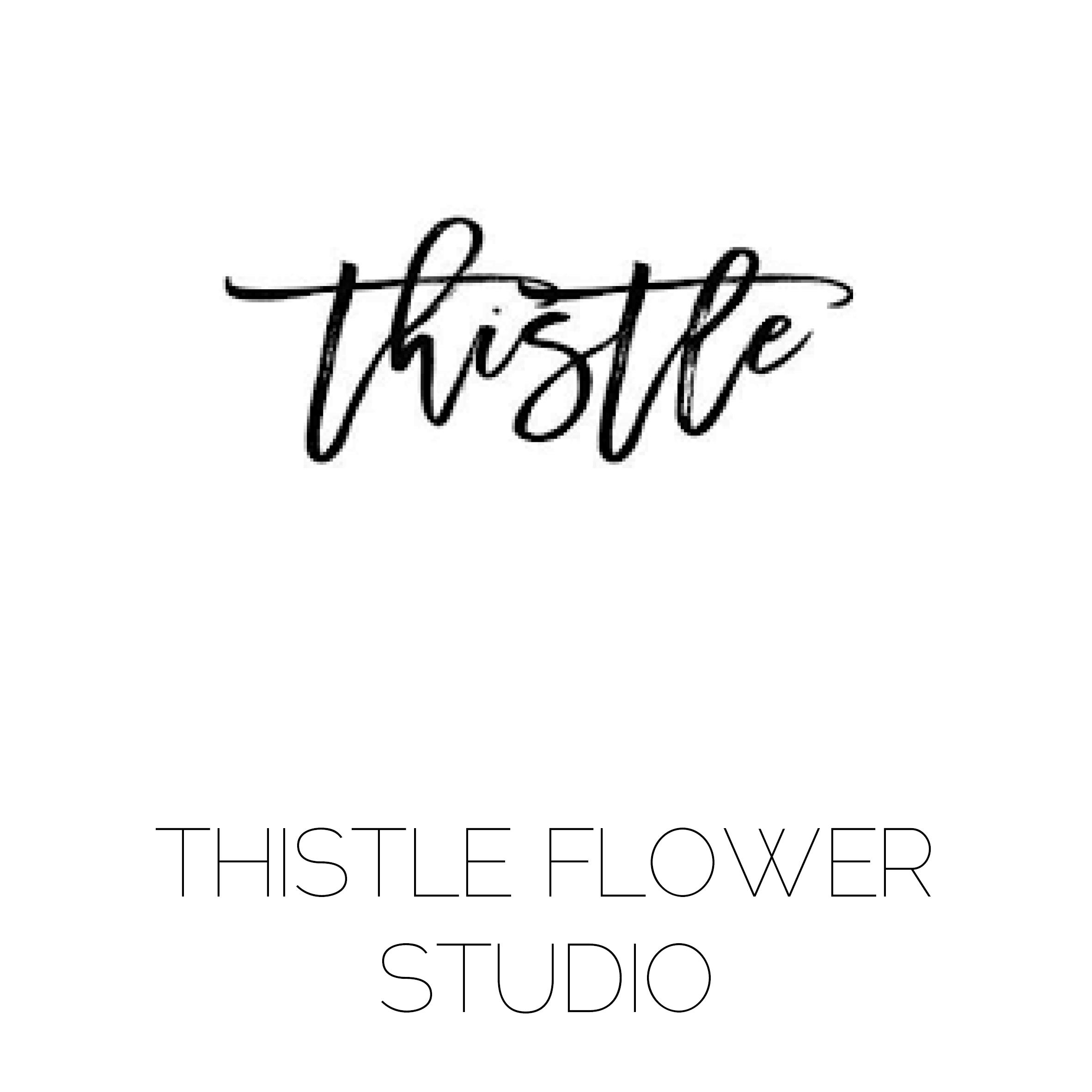 ThistleFlowerStudio.jpg
