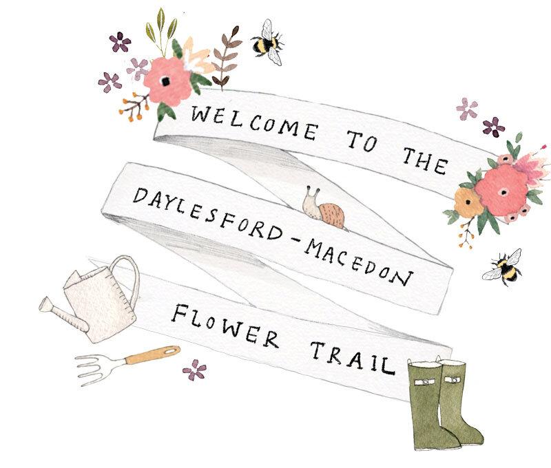 FlowerFarmTrailLOGO.jpg