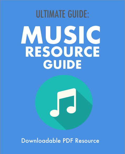 ultimateguide-audioresource-long.png