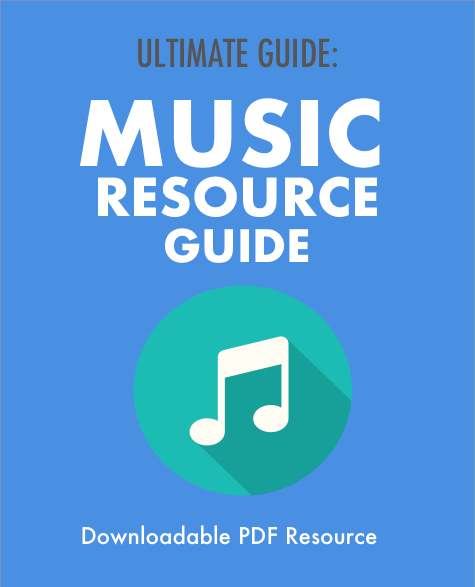 ultimateguide-audioresource-long.jpg