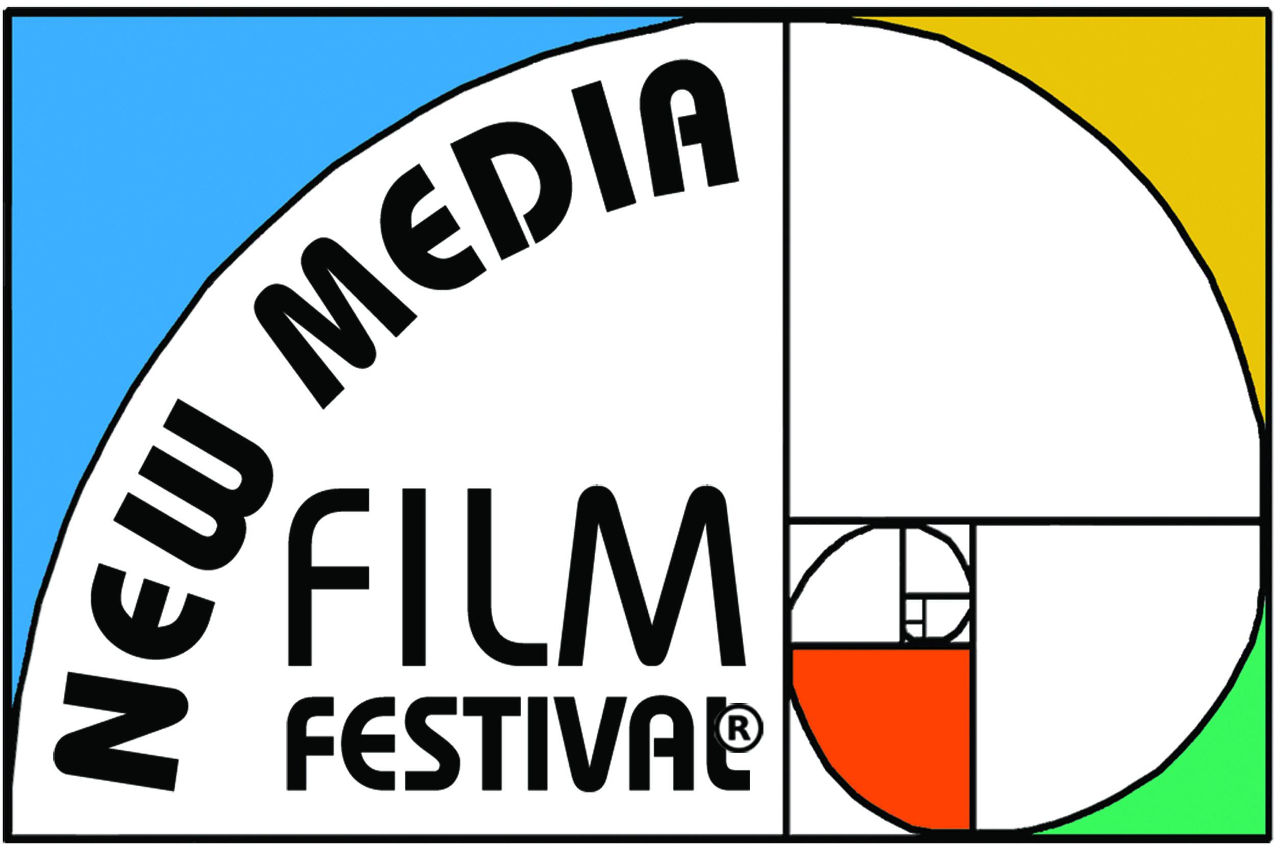 logo-text-new-2.jpg