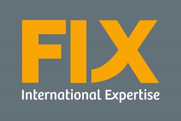 Logo FIX Gris petit.jpg