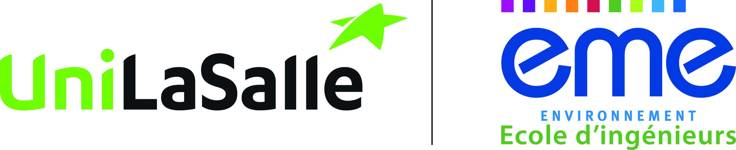 logo UniLaSalle_EME.jpg
