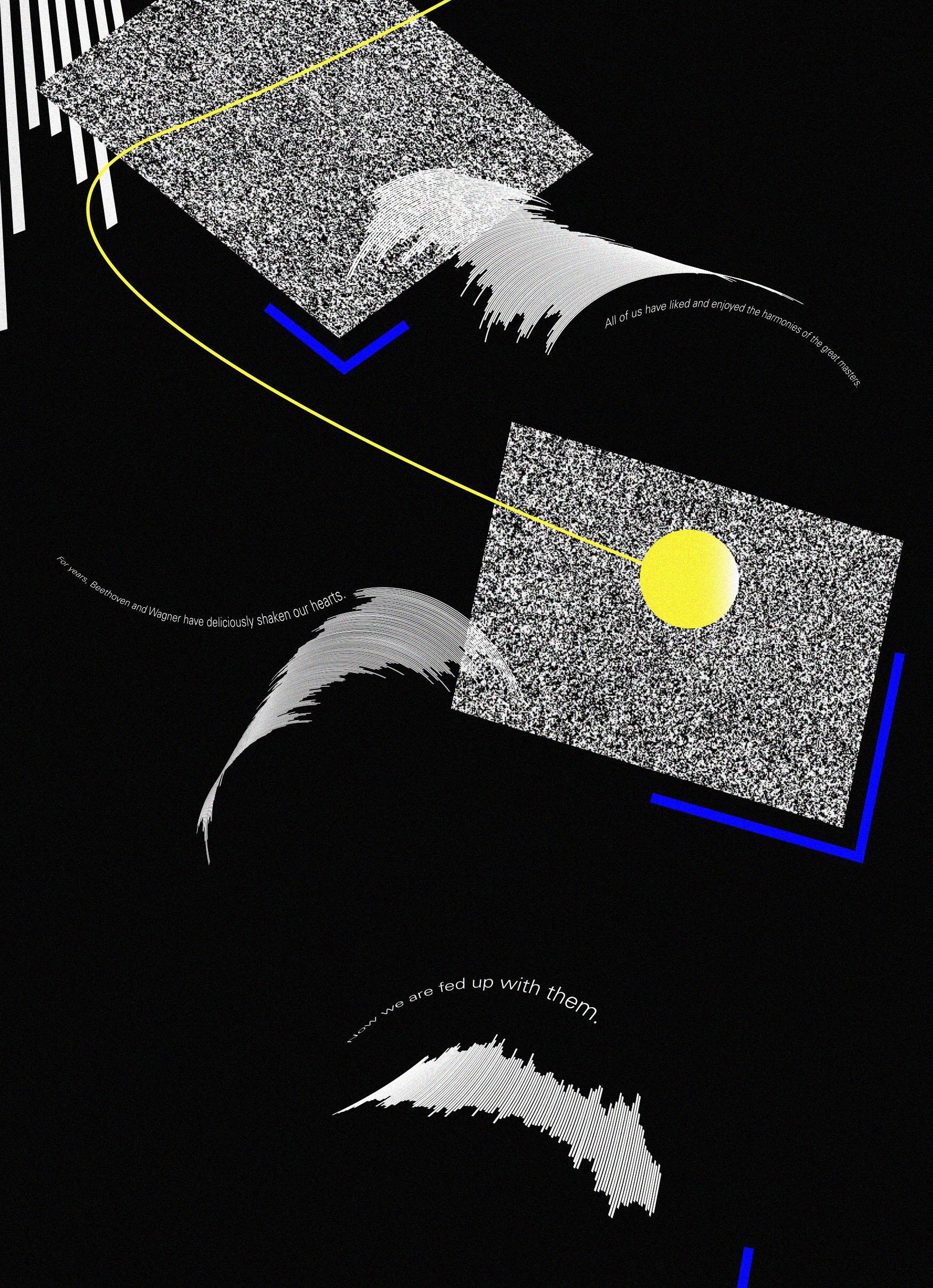 MasayaKochi_PosterDesign_TheArtofNoise copie 3.jpg