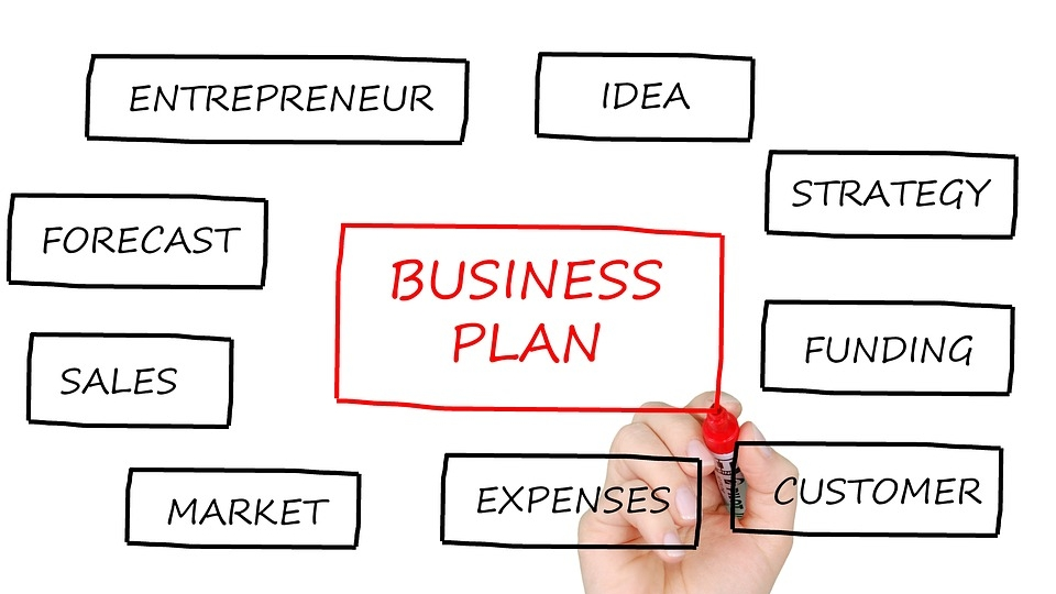 business-plan-2061633_960_720.jpg