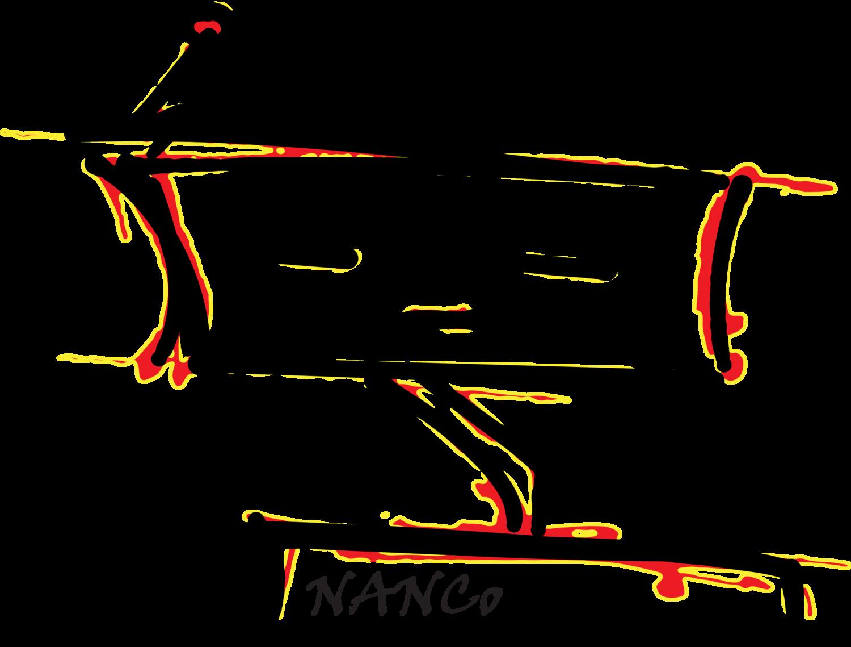 NANBotl.png