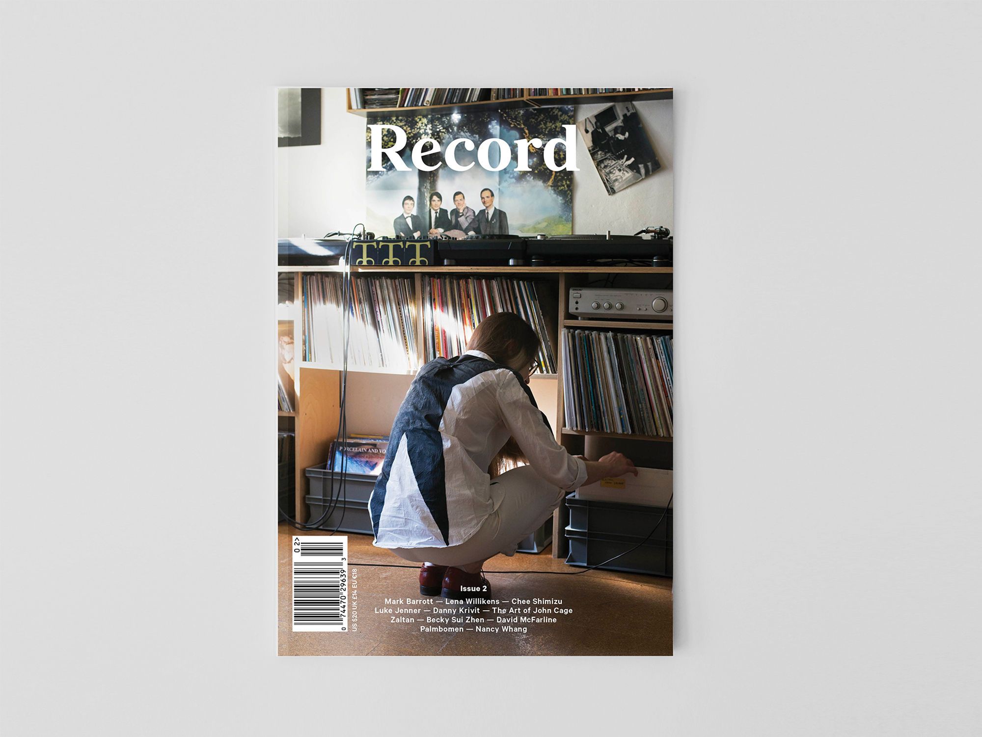Record_Issue-2–Cover_Mock.jpg