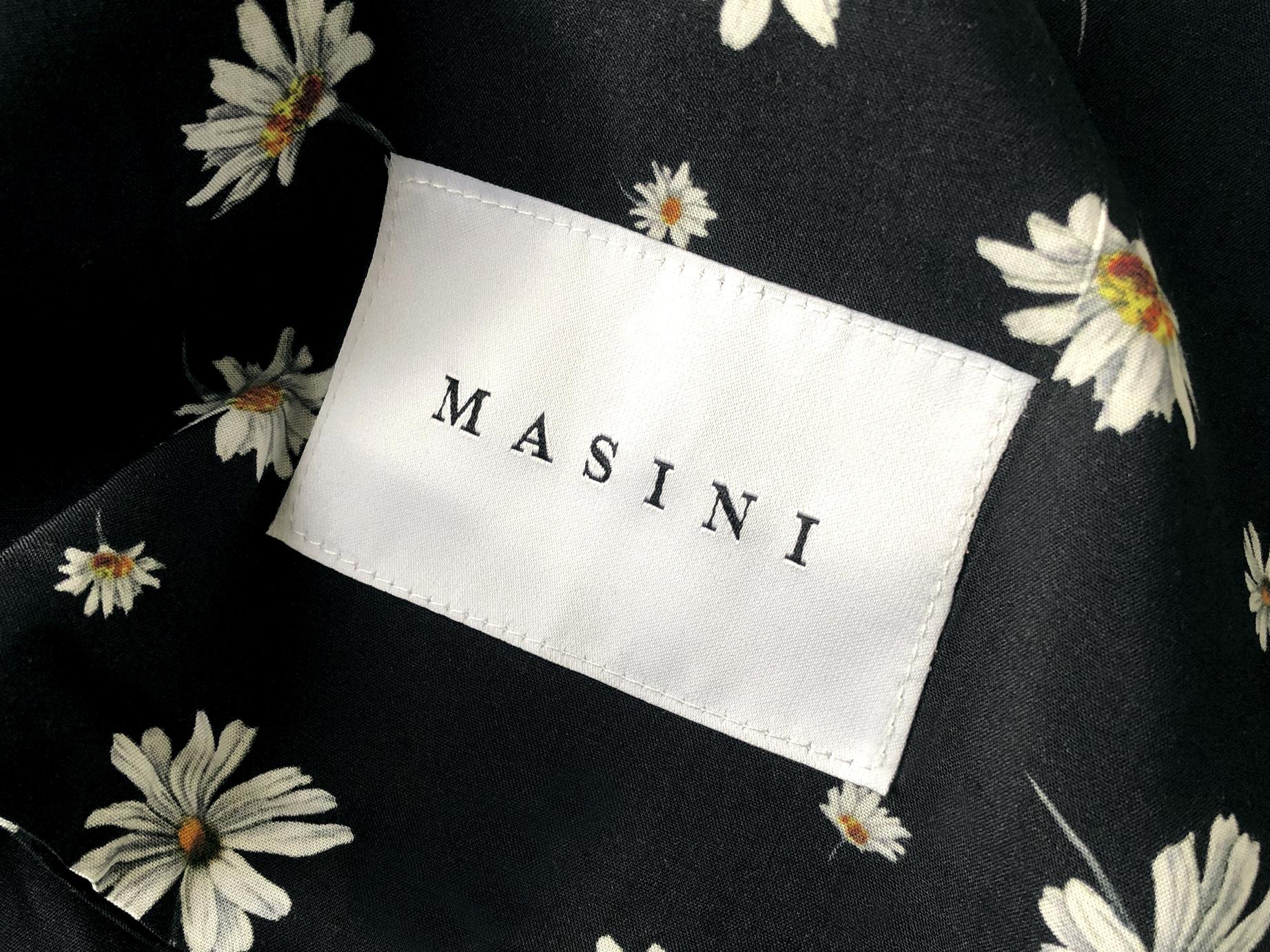 Masini-logo-web-2.jpg