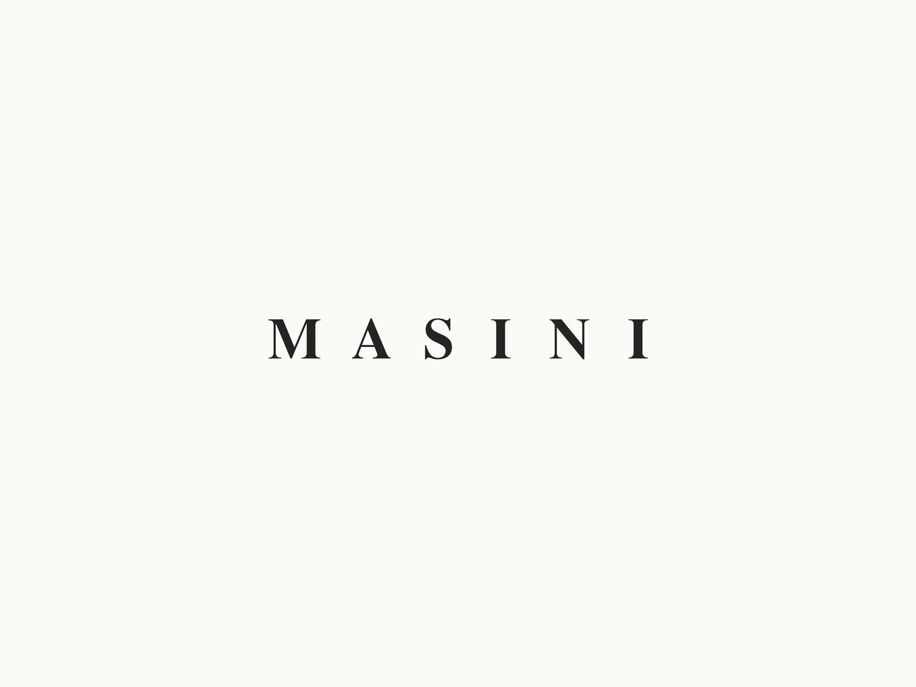 Masini-logo-web-1.jpg
