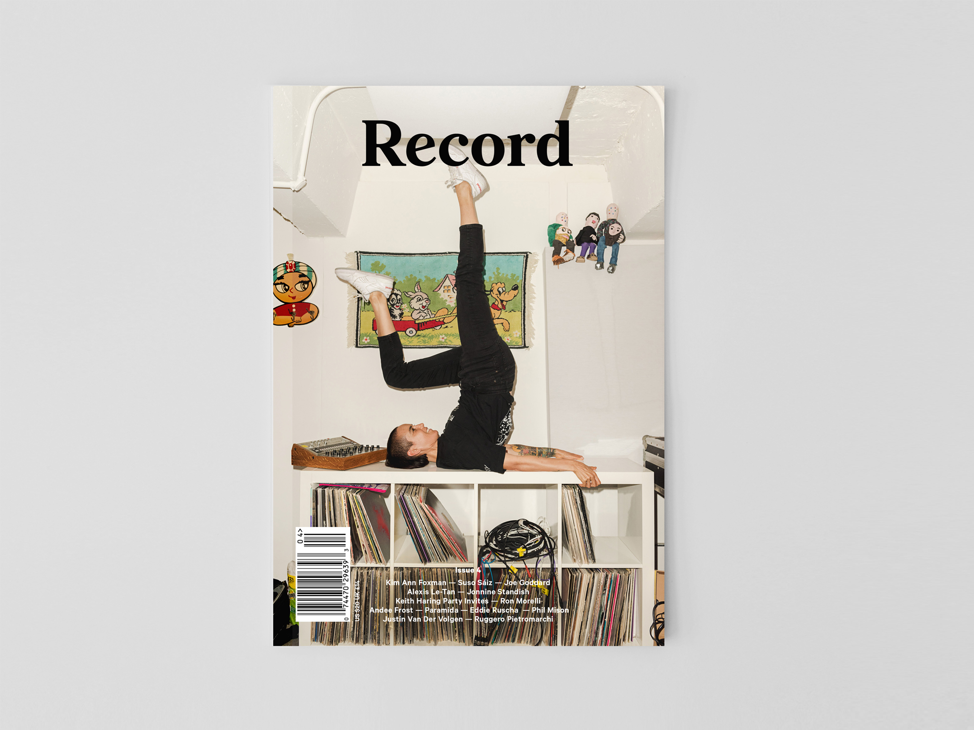 Record_Issue-4–Cover_Mock_LR.jpg