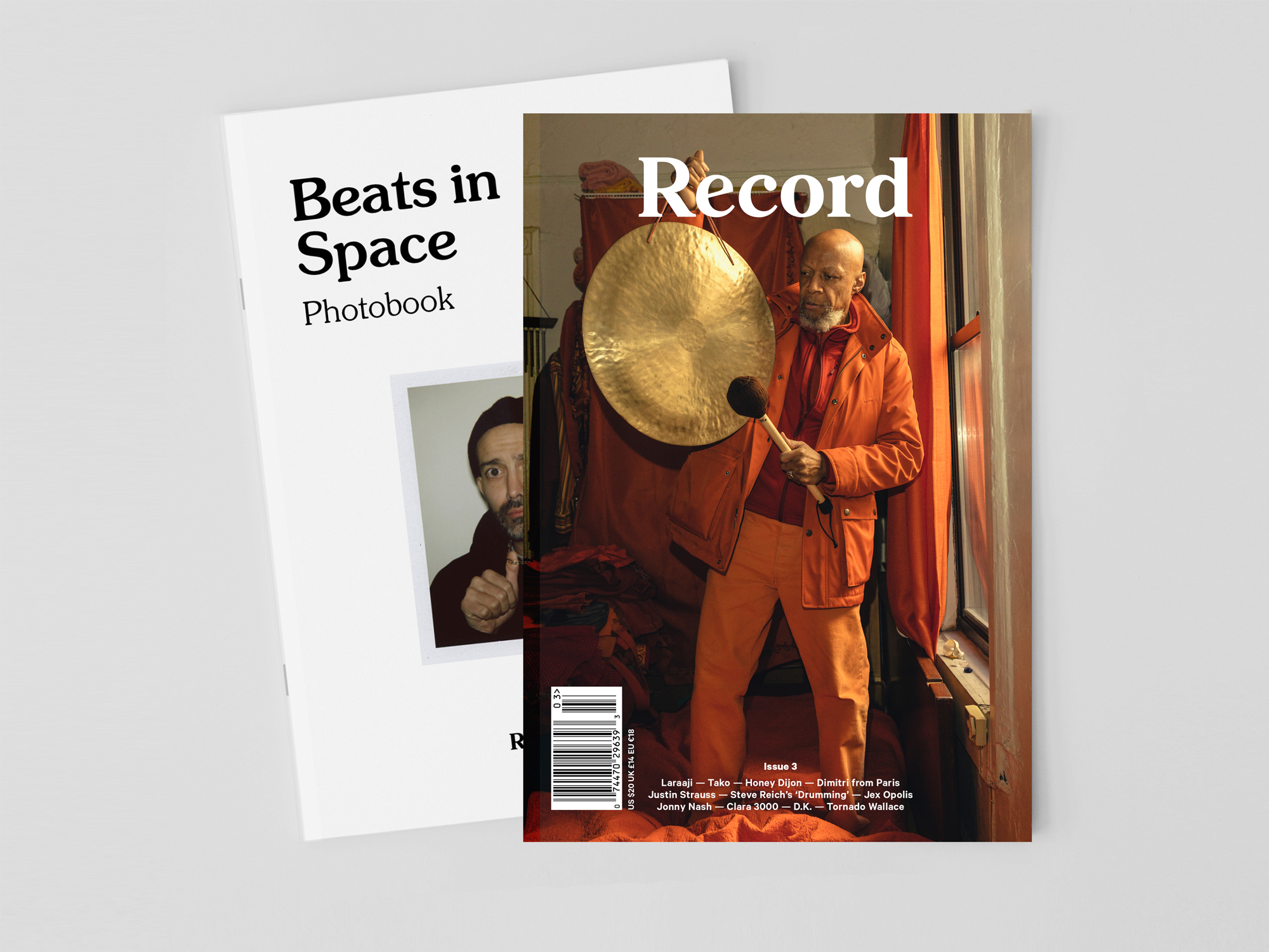 Record_Issue-3–Cover_Mock_BOTH_LR.jpg