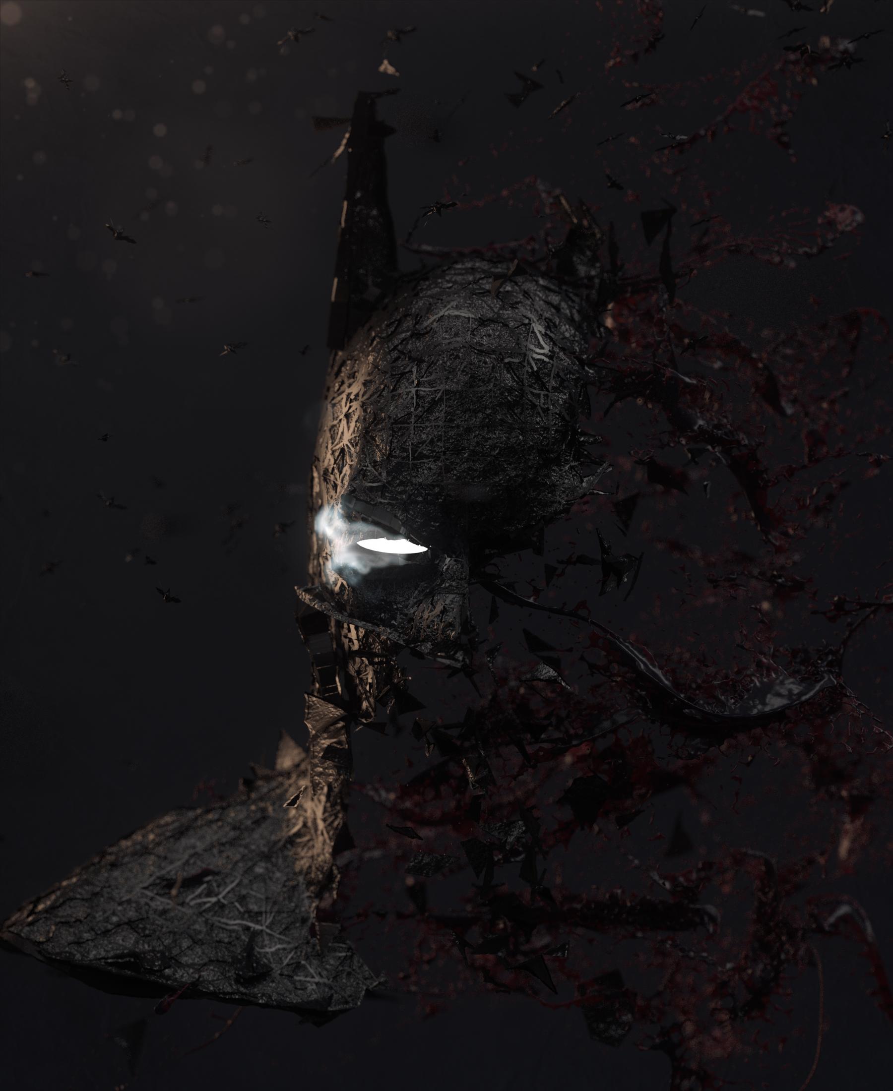 batman_abstract_2k.png