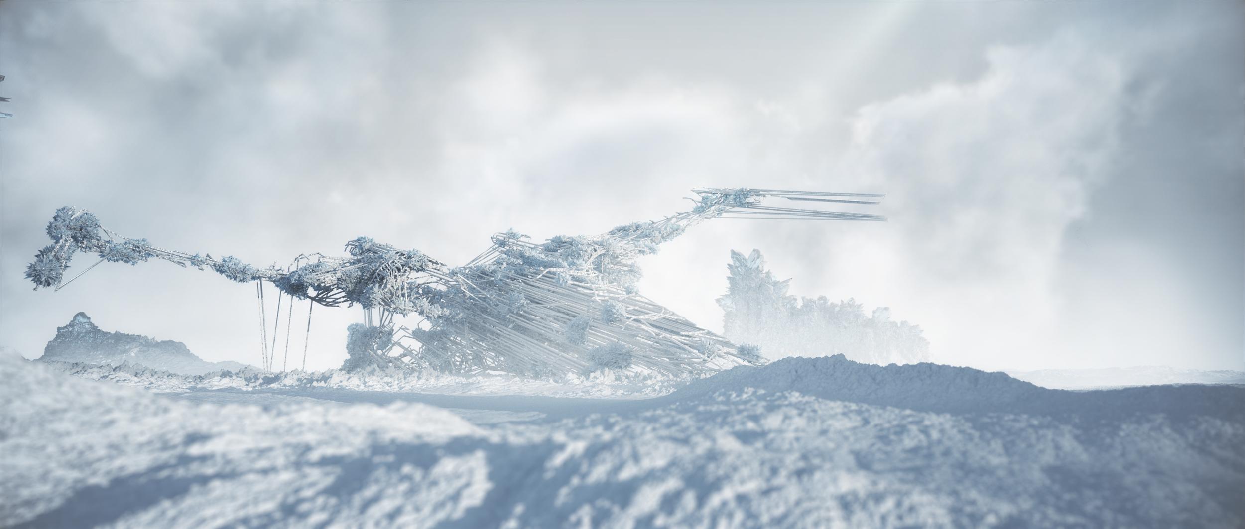 Frozen_Abstract_Xwing.jpg