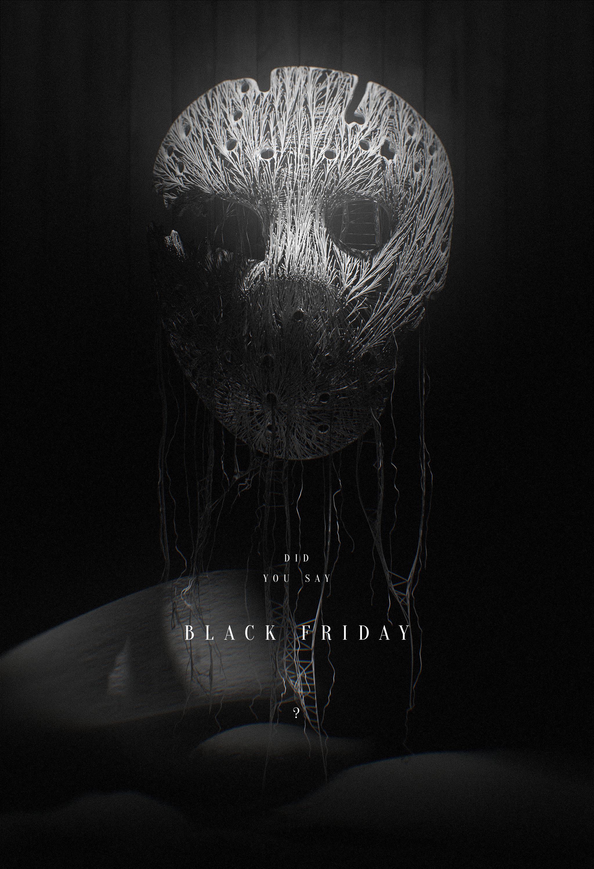 BlackFriday_export.png