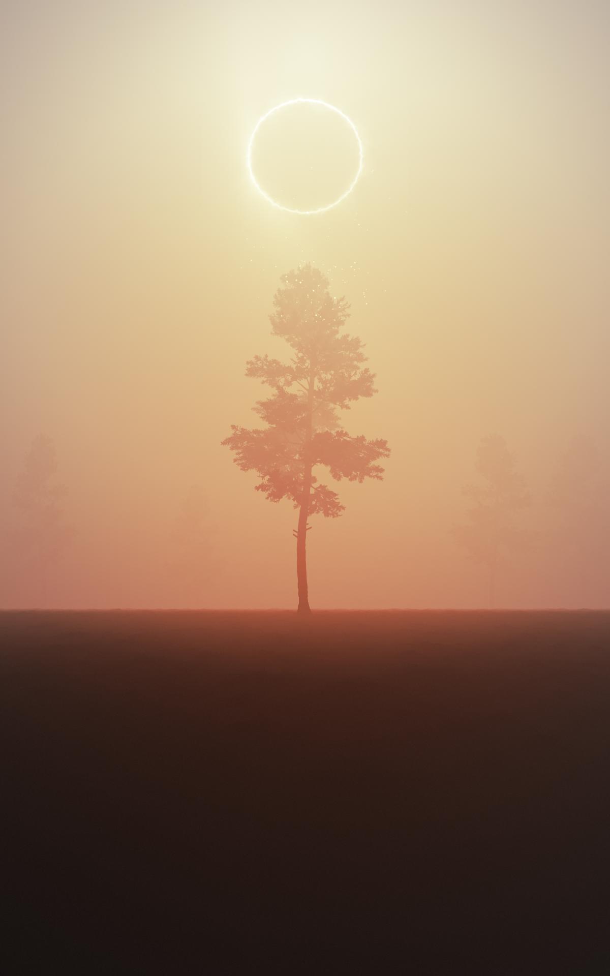 Haze.png