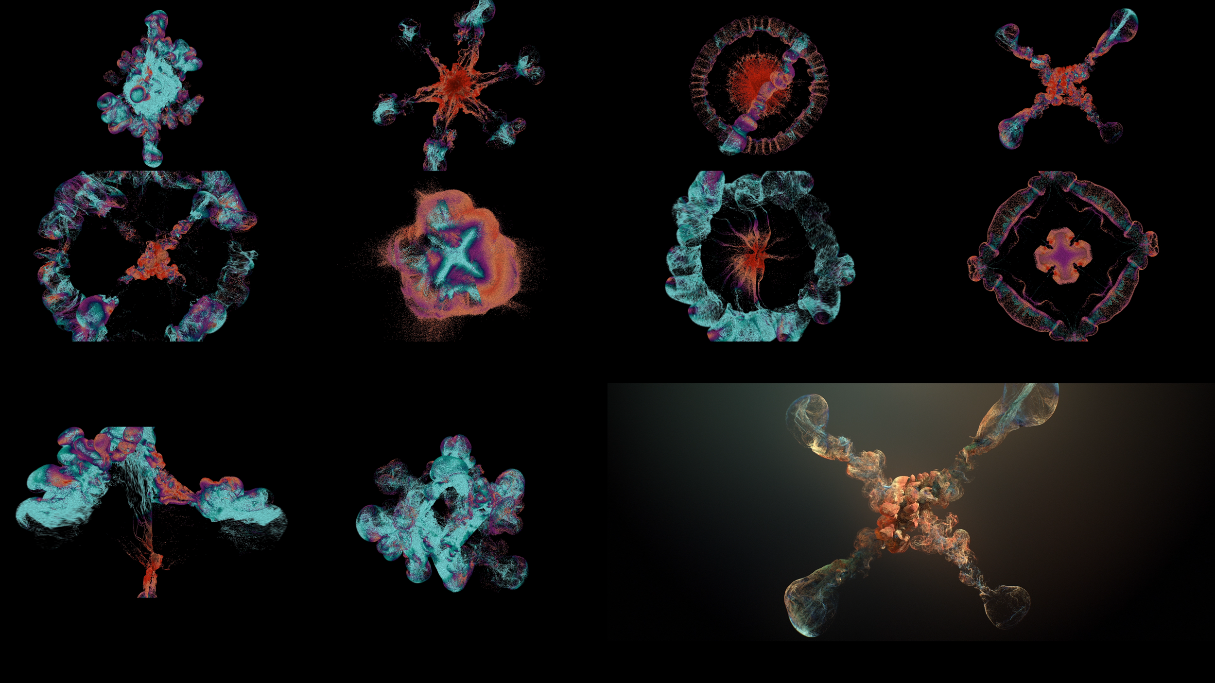 Particles_morph_still.png