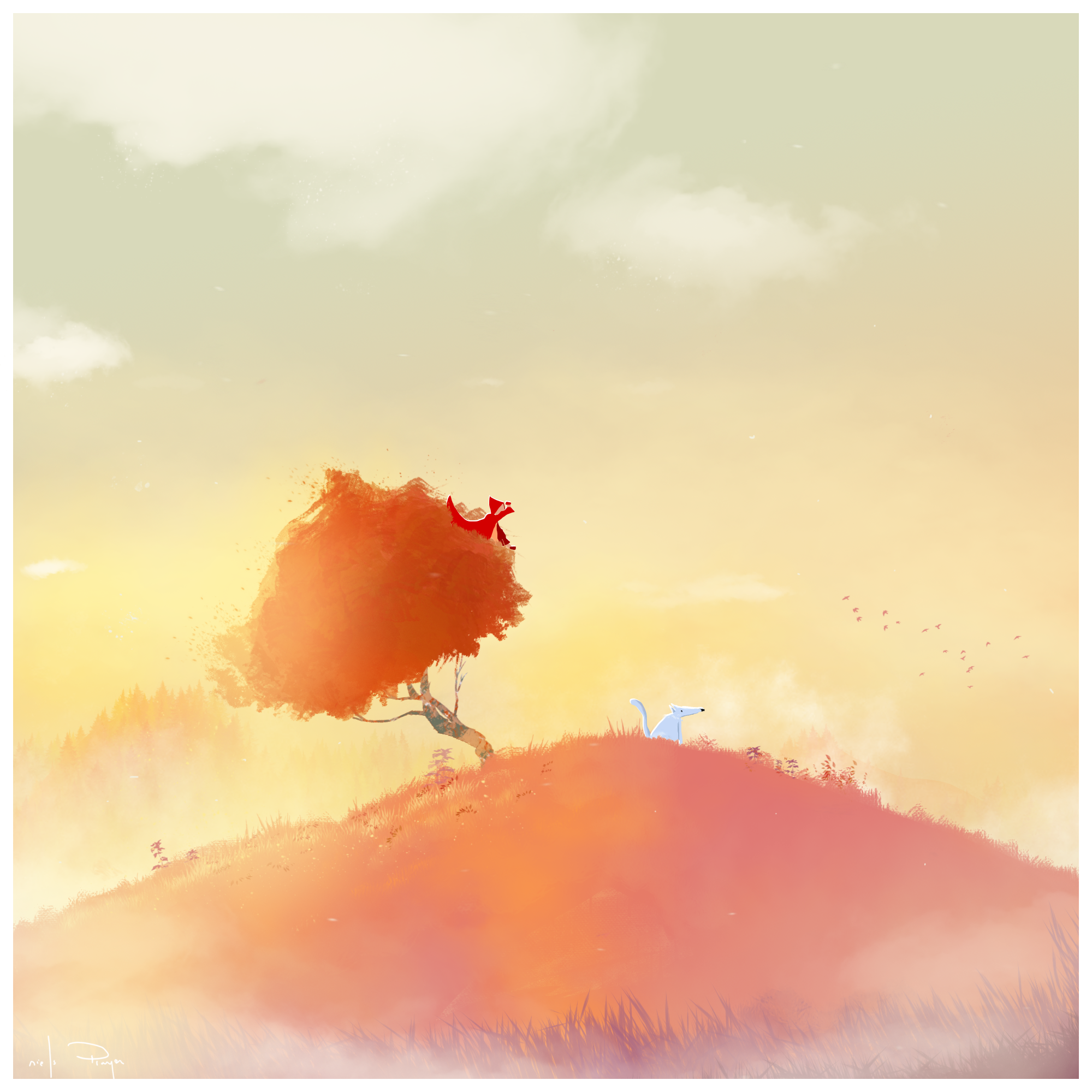 RedHood_trees_02.png
