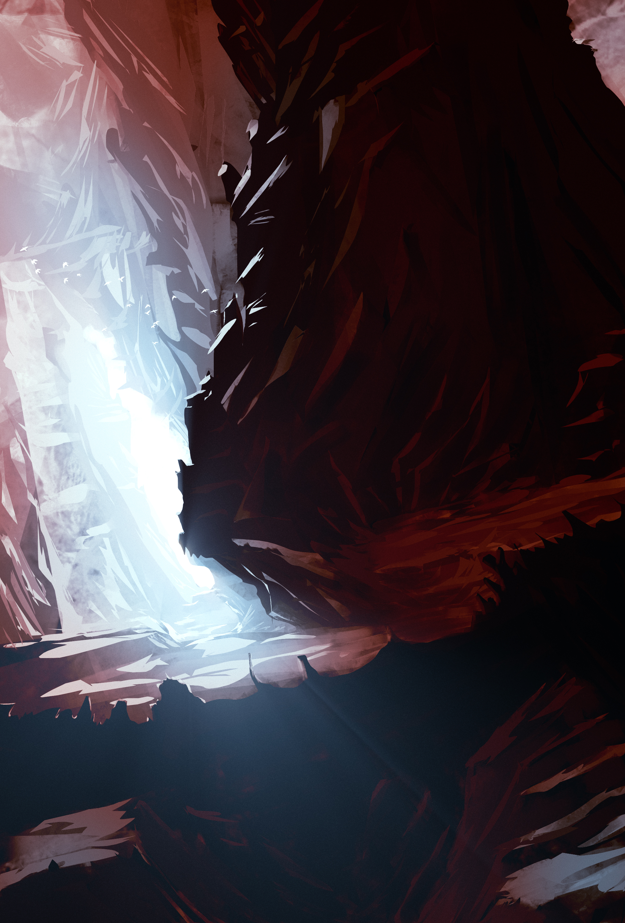 Cave_02.jpg