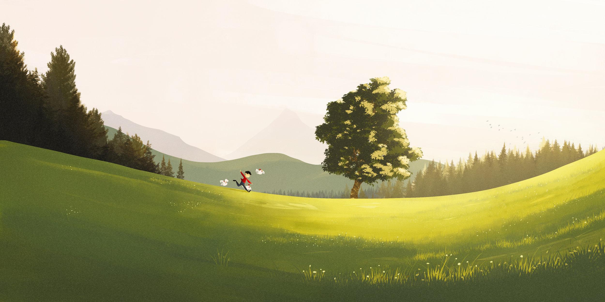 Field_Joy.jpg