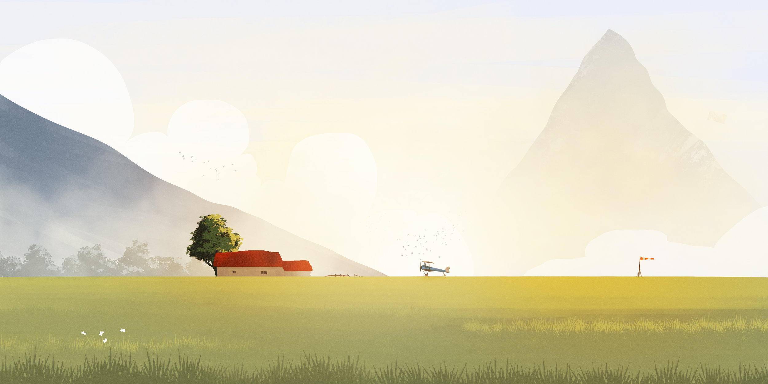 Field_house_plane.jpg