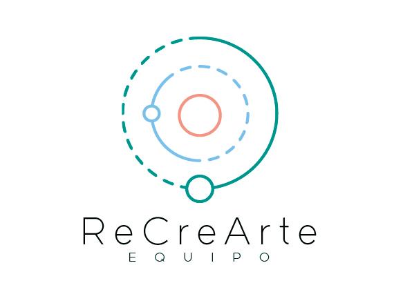 logo-editable.jpg