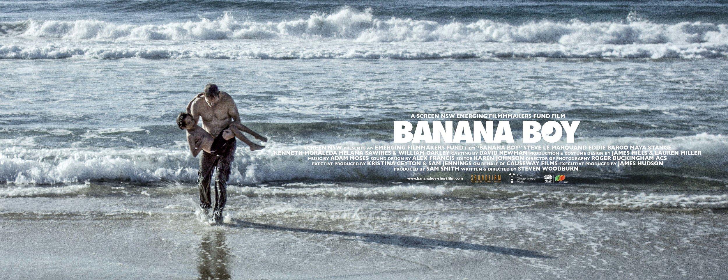 Banana Boy Cover Photo PSD2.jpg