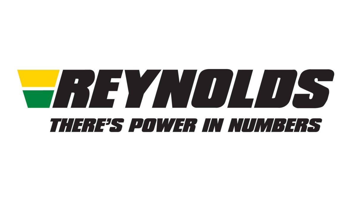 Reynolds Rohrsätze – Sachpreis