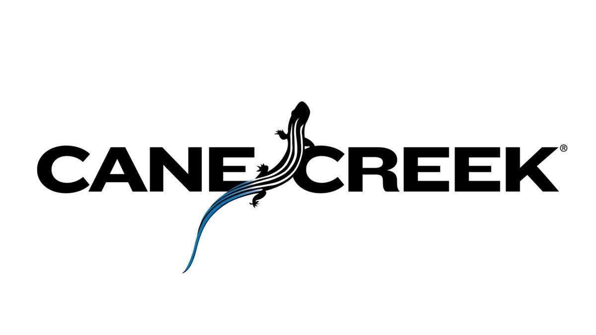 _Sponsor_canecreek.jpg