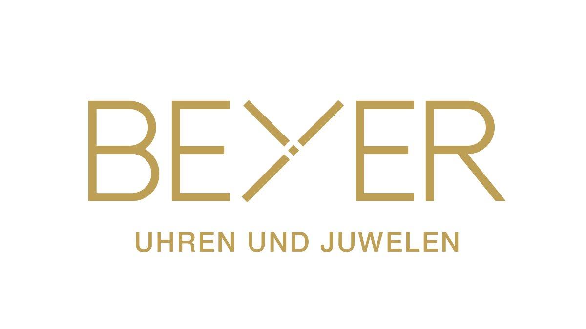 _Sponsor_beyer_d.jpg