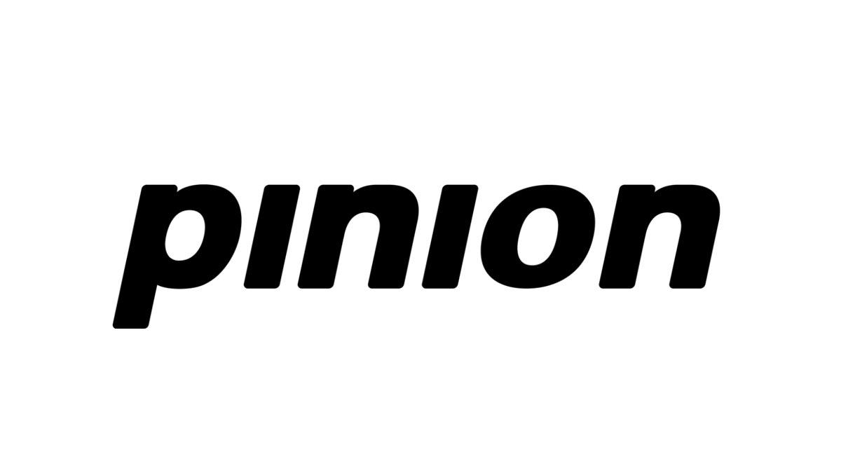 Pinion Getriebe – Sachpreis
