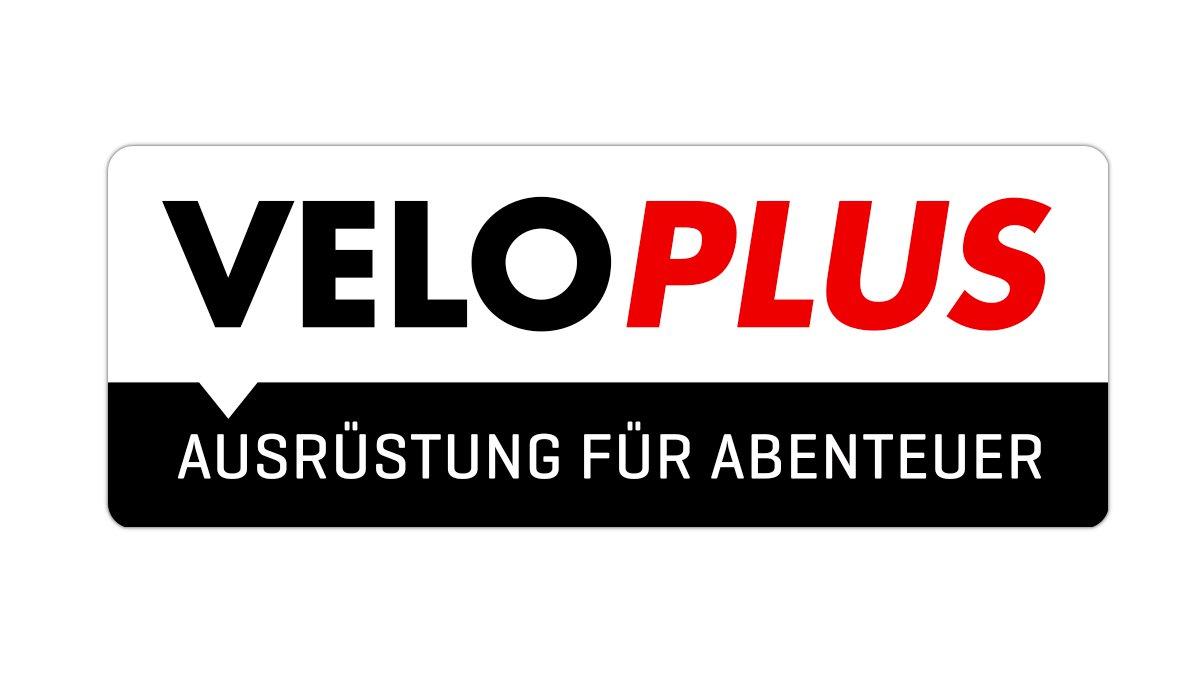 Veloplus – Publikumspreis