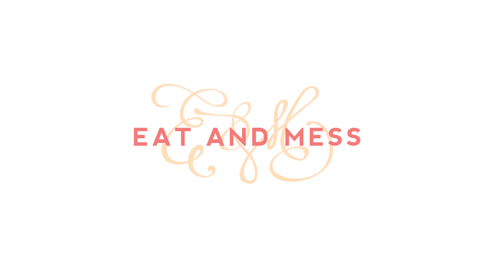 Eat & Mess, London