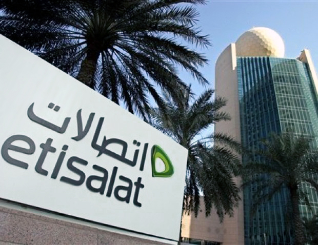 Etisalat, UAE.     VIEW CASE STUDY >
