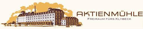 Aktienmühle Atelier: Gärtnerstrasse 46, 4057 Basel, CH.
