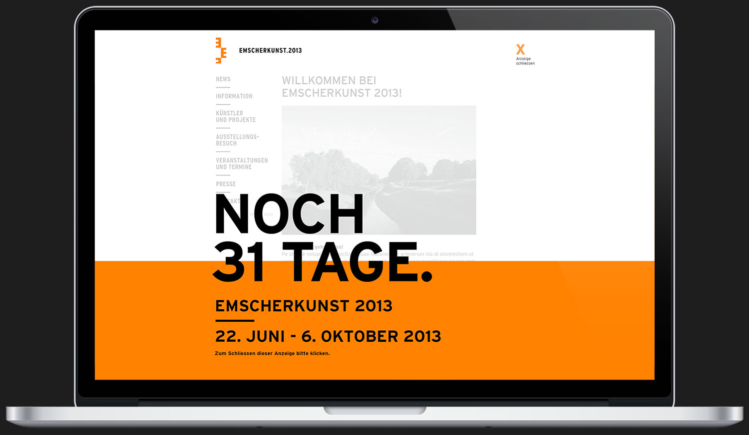 emscherkunst21_website_countdown2.jpg