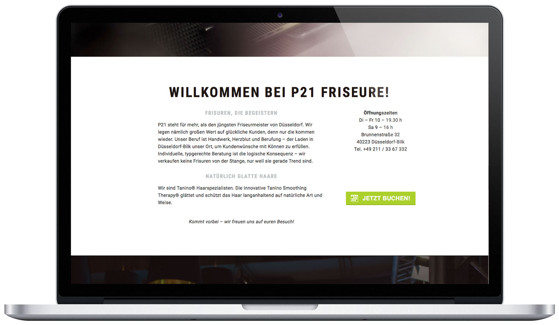 p21friseure_webdesign_duesseldorf_website2_willkommen.jpg