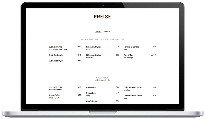 p21friseure_webdesign_duesseldorf_website6_preise.jpg