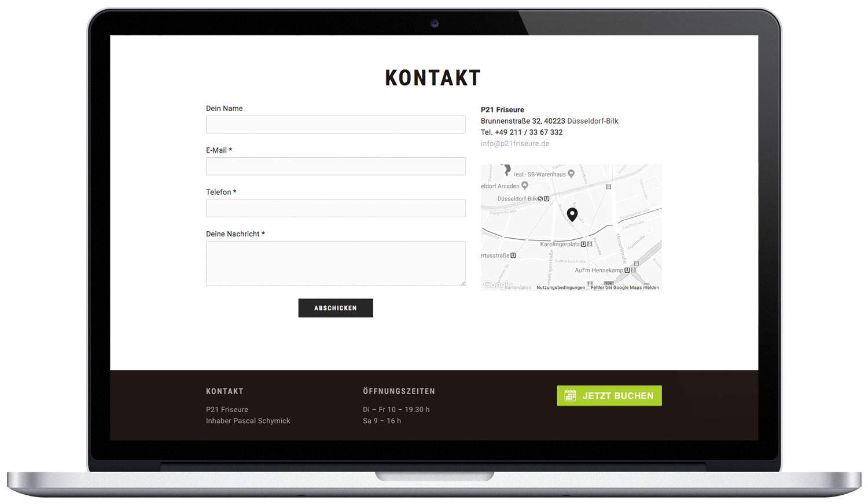 p21friseure_webdesign_duesseldorf_website10_kontakt.jpg