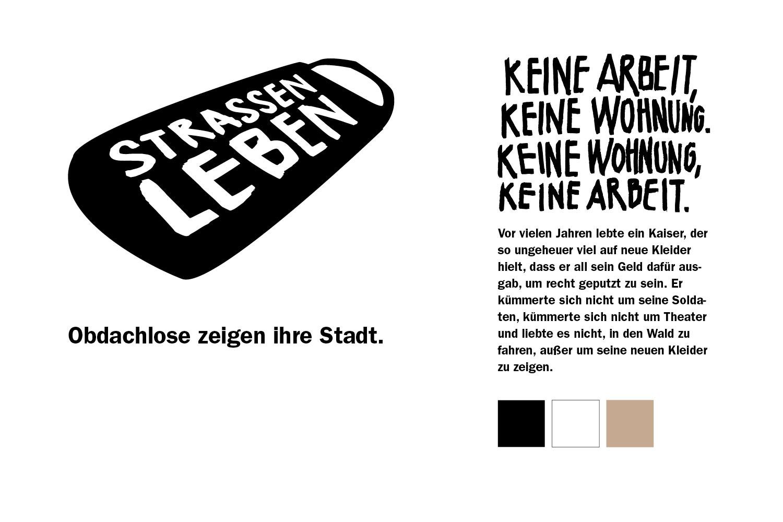 strassenleben_logo_schrift_farbe.jpg
