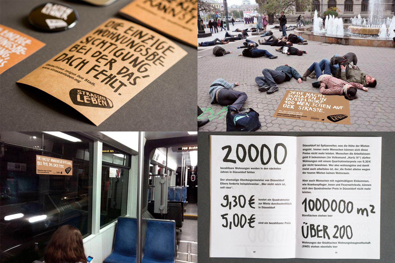 strassenleben_medien.jpg