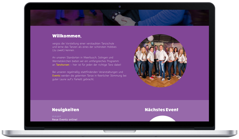 tanzschulemavius_webdesign2_willkommen.jpg