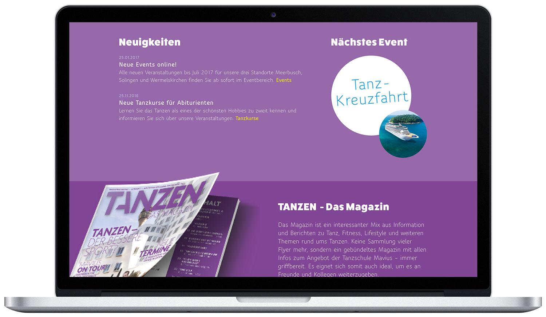 tanzschulemavius_webdesign3_neuigkeiten.jpg