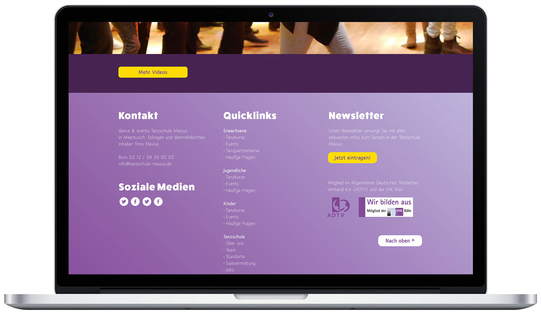 tanzschulemavius_webdesign5_footer.jpg