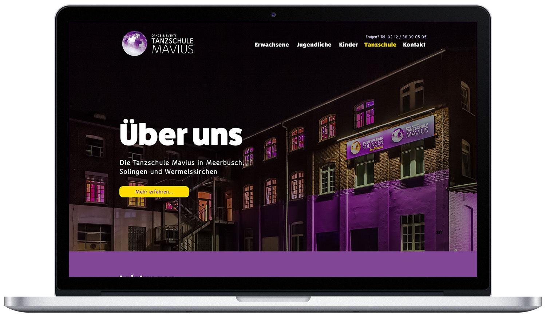 tanzschulemavius_webdesign7_tanzschule.jpg