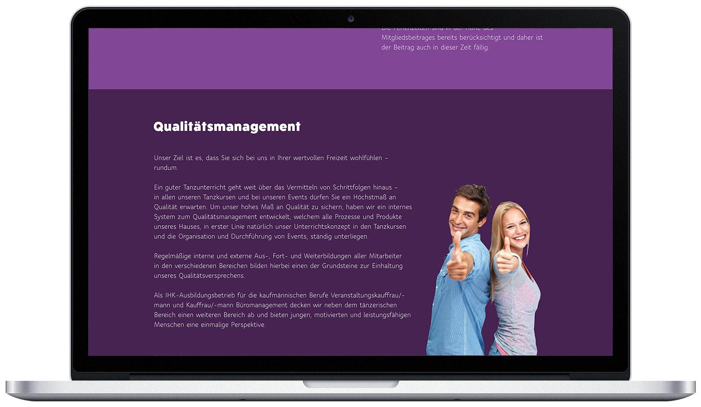 tanzschulemavius_webdesign9_qualitaetsmanagement.jpg