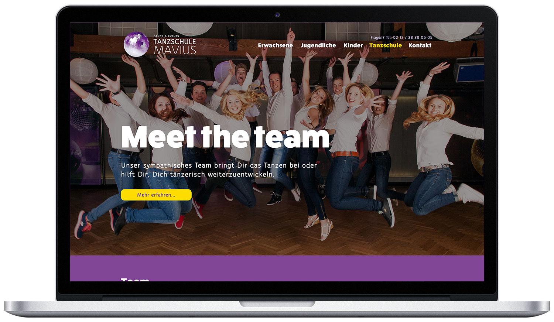 tanzschulemavius_webdesign10_team.jpg