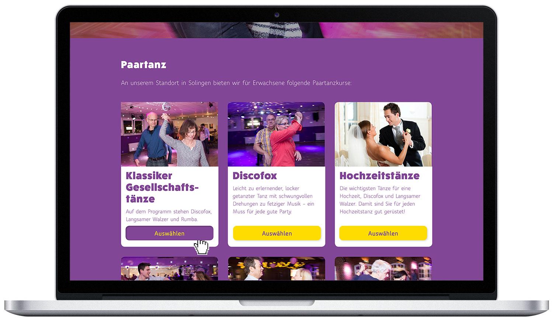 tanzschulemavius_webdesign13_paartanz.jpg