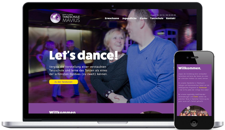 tanzschulemavius_webdesign22_willkommen_mobil.jpg