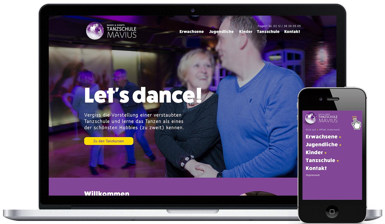 tanzschulemavius_webdesign25_menue_mobil.jpg